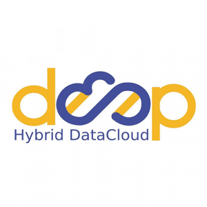 https://deep-hybrid-datacloud.eu