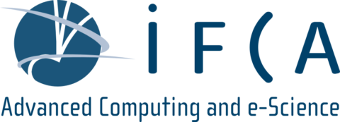 IFCA Advanced Computing and e-Science