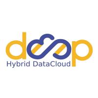 https://deep-hybrid-datacloud.eu