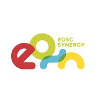 eosc-syn